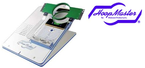 hopmaster1
