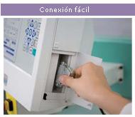 3-conexion-facil