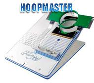 3-hoopmaster1